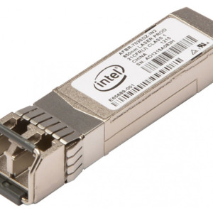 INTEL used Multi-mode Fiber SFP Dell 0R8H2F