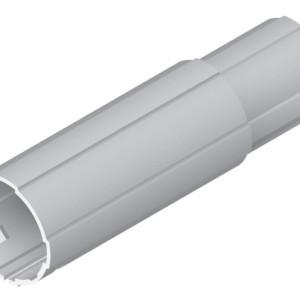 UBIQUITI Feed extender 20013617 για AirGrid M5