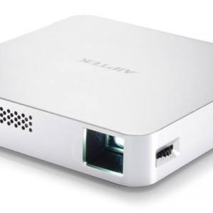 AIPTEK Projector MobileCinema i70 430061