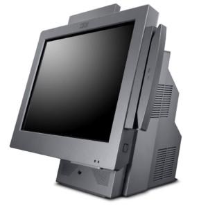 IBM used Pos SurePos 500