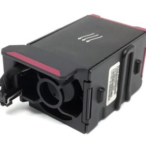 HP used cooling fan 696154-002 για ProLiant DL360 G8