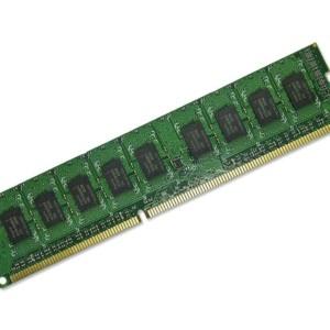 HP used Server RAM 713985-B21 16GB