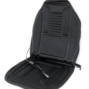 Θερμαινόμενο υπόστρωμα καθίσματος αυτοκίνητου AG44A