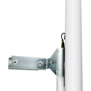 UBIQUITI Sector antenna AM-5G17-90