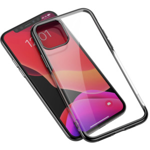 BASEUS θήκη Shining για iPhone 11 Pro ARAPIPH58S-MD01