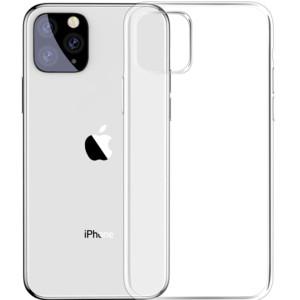 BASEUS θήκη Simplicity για iPhone 11 Pro Max ARAPIPH65S-02