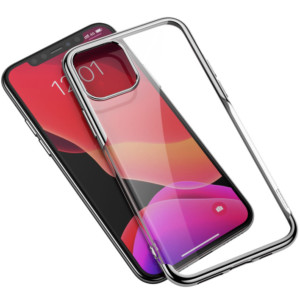 BASEUS θήκη Shining για iPhone 11 Pro Max ARAPIPH65S-MD0S