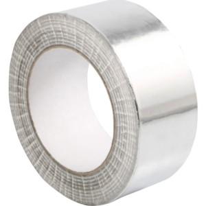 Aluminum Tape 4.8cm