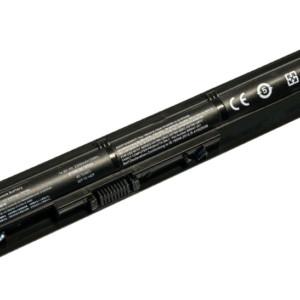 Μπαταρίες για Laptops