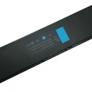 POWERTECH Συμβατή μπαταρία για Dell Latitude 14-E7450