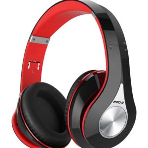 MPOW bluetooth headphones 059 wireless & wired
