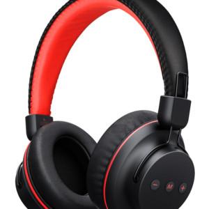 MPOW bluetooth headphones Η1 BMBH142BR
