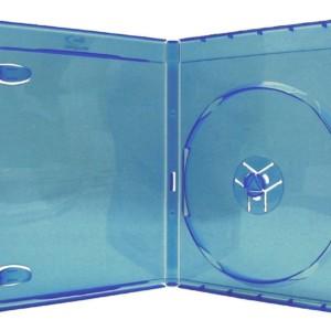 Θήκη Blue Ray 1 Disc 11mm