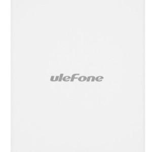 ULEFONE Μπαταρία αντικατάστασης για Smarphone Be Pure