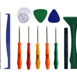 BEST Repair Tool kit BST-288