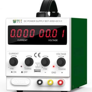 BEST Power supply BST-305D