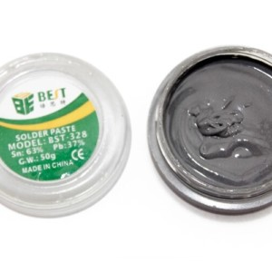 BEST Solder Paste BST-328