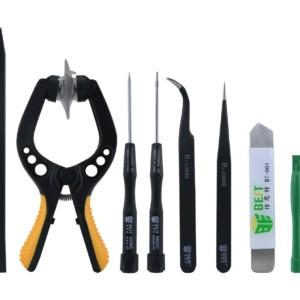 BEST Repair Tool Kit BST-609
