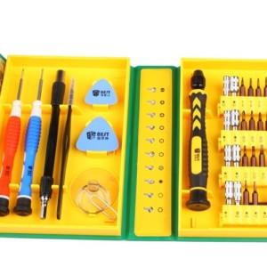 BEST Repair Tool kit BST-8922