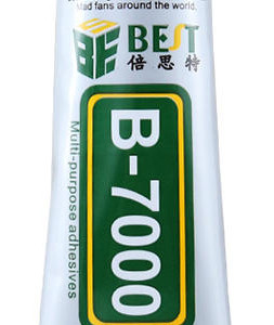 BEST Κόλλα πολλαπλών χρήσεων B-7000