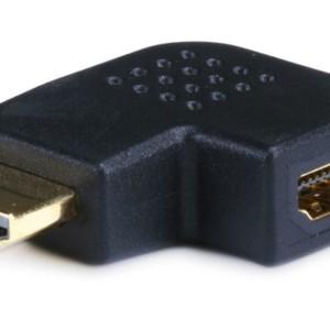 POWERTECH αντάπτορας HDMI CAB-H036