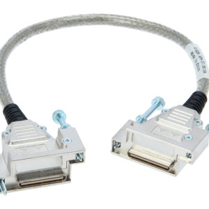 CISCO Systems Stackwise Stacking Cable CAB-STACK-50CM