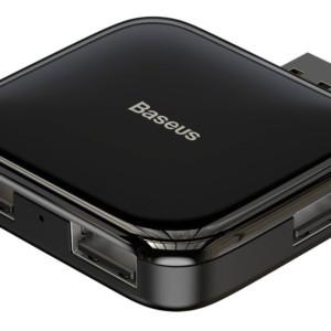 BASEUS USB hub CAHUB-CW01