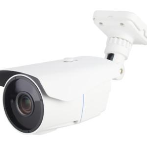 LONGSE Υβριδική Κάμερα CCTV-004 1080p Varifocal 2.8-12mm