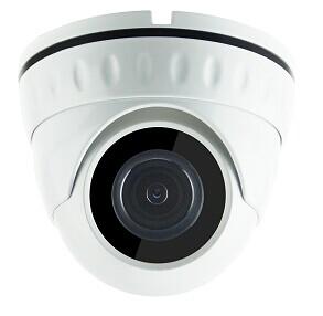 Κλειστό Κύκλωμα CCTV