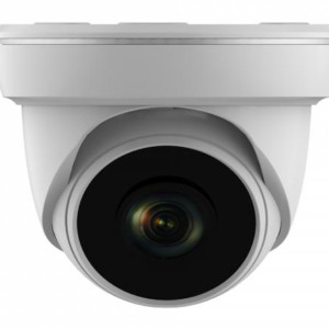 LONGSE Υβριδική Κάμερα Ultra HD Dome CCTV-032