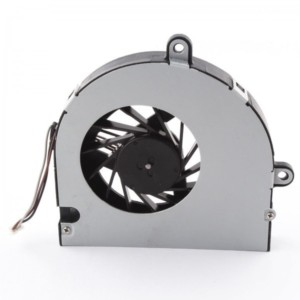 CPU Fan για Acer Aspire 5336 5742 5333 5733