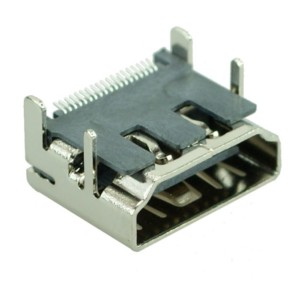 HDMI Connector C TYPE2
