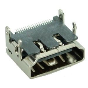 HDMI Connector C TYPE3