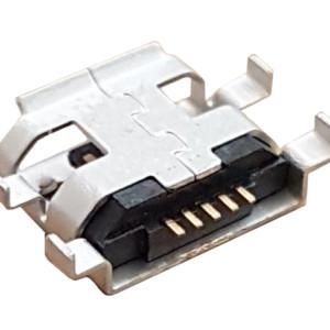 USB 2.0 Connector Mini USB
