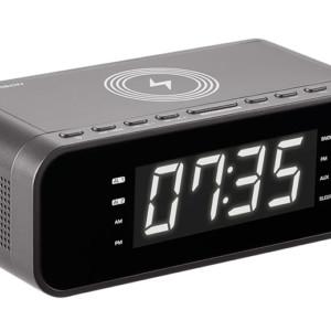 THOMSON Ξυπνητήρι CR255I