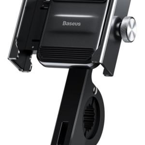 BASEUS βάση μηχανής για smartphone CRJBZ-01 Knight