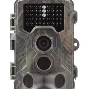 Εξωτερική κάμερα DC-800A