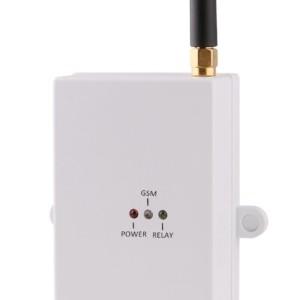 Δέκτης τηλεχειρισμού GSM DS-G01