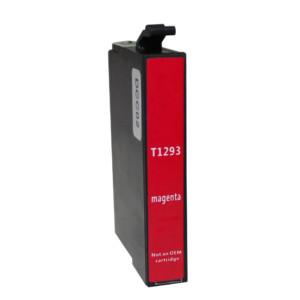 Συμβατό Inkjet για EPSON T1293