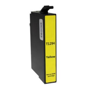 Συμβατό Inkjet για EPSON T1294