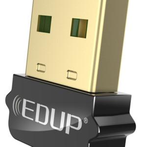 EDUP Wireless USB nano adapter EP-AC1651