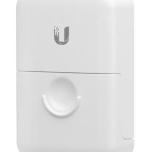 UBIQUITI Ethernet Surge Protector ETH-SP-G2