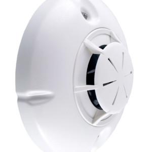 UNIPOS Φωτοηλεκτρικός οπτικός ανιχνευτής καπνού FD-8030