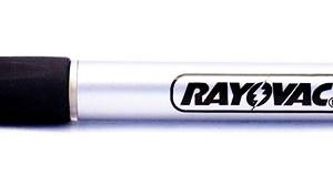 RAYOVAC Μαγνητικό στυλό H953 για μπαταρίες βαρηκοΐας
