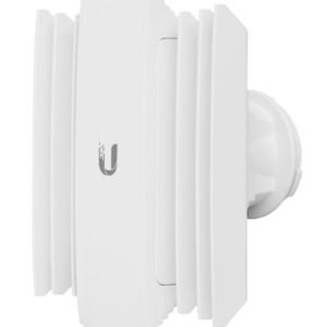 UBIQUITI Beamwidth Horn Antenna HORN-5-90