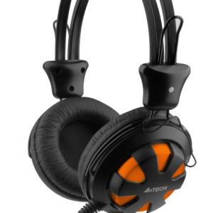 A4TECH Headset HS-28
