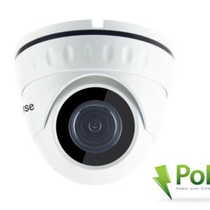 LONGSE IP POE Dome Κάμερα