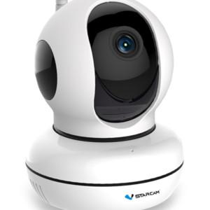 VSTARCAM Wi-Fi κάμερα IPP-013