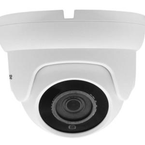 LONGSE IP POE Dome Κάμερα HD