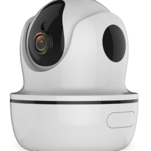 VSTARCAM WiFi IP κάμερα IPP-016